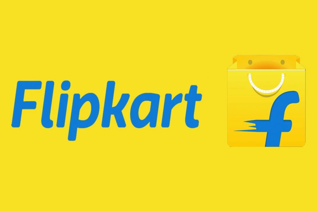 Flipkart Partially Spins Off PhonePe Binny Bansal To Join Board Of Fintech  Co - BW Businessworld
