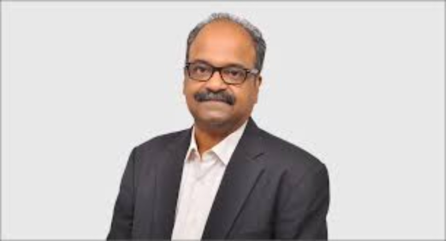 India will see investments in multipurpose venues: Blaise Fernandes, President & CEO, Indian Music Industry