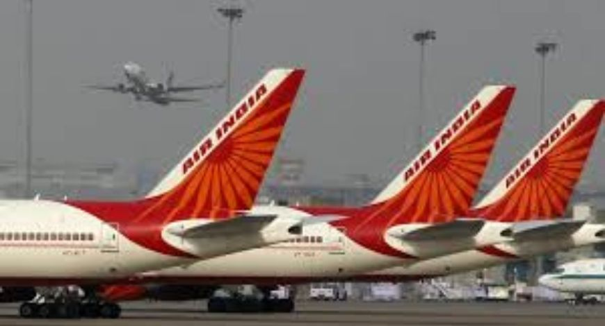 The Air India Homecoming. And The Road Ahead