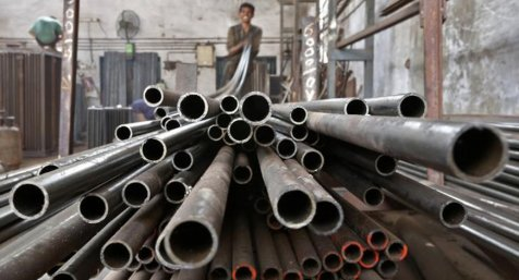 Outokumpu Stainless Pipe Latest News Analysis Opinion Bw Businessworld