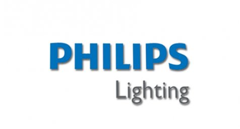 philips india - Everything Experiential