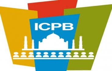 India Convention Promotion Bureau Latest News Analysis Opinion
