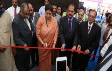Export Promotion Council For Handicrafts Latest News Analysis