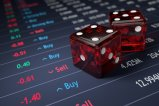 Indian Gaming Market Expected To Reach $3.9 Billion By 2025: Report
