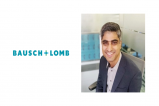 5 Qs With Rohan Arora On Technology For Improved Consumer Connect