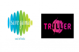 Saregama Signs Global Licensing Deal With Triller