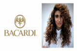 Bacardi India Appoints Zeenah Vilcassim As MD