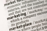 Guide To The Changed Marketing Lexicon