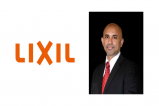 5 Qs With Lixil's Bobby Joseph On Devising A Differentiated Portfolio