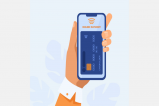 Mobile App-Based Transactions Record 96% Volume Growth: Report
