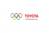 Toyota Gives TV Ads During Tokyo Olympics A Pass