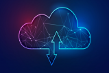 Why Businesses Are Moving Towards Hybrid Cloud