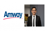 Nutrition, Health & Wellness Brands Experiencing An Inflexion Point: Ajay Khanna, Amway