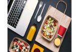 Covid-19 And Its Impact On The Indian Food-tech Sector