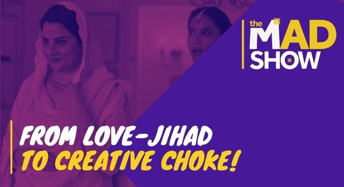QStQJE_from_love_jihad_to_creative_choke_.jpg