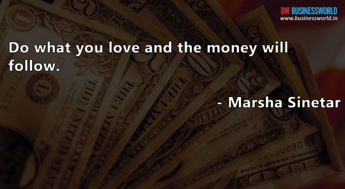 Latest Business And Financial Quotes Inspirational Quotes Marsha