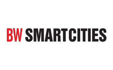 businessworld.in - BW Smart Cities